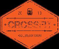 CrossFit Kolbermoor Logo